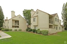 2 Bedroom House For Rent In Edmonton Apartments For Rent In Fresno Ca Apartments Com