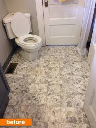Floor Lino Bathroom Best 25 Cheap Vinyl Flooring Ideas On Pinterest Cheap Kitchen