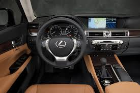 lexus rx 350 review motor trend 2014 lexus gs350 reviews and rating motor trend