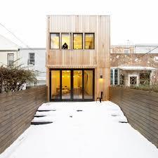 Best EXPLORE Urban Row House Images On Pinterest - Row house interior design