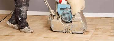 refinishing your hardwood floors and floor sanding barrie