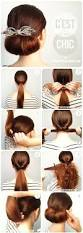 best 25 easy upstyles for medium hair ideas on pinterest easy