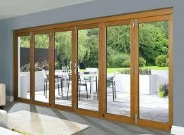 Bifold Patio Doors Cost Folding Patio Doors Prices Letsclink