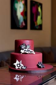wedding cakes in raleigh cary durham and chapel hill north