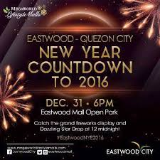 where to party for new years gig guide where to party for new year s 2015 spot ph