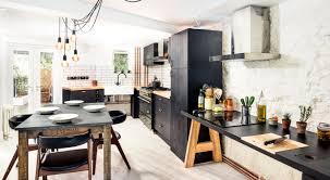 kitchen design brighton kitchen design for wheelchair user home design