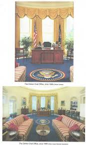 Trump Oval Office Rug by New Page 14