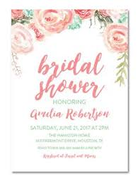 printable bridal shower invitations here are some bridal shower templates that you won t believe are