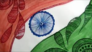 happy independence day 15 august 26 january proud to be an