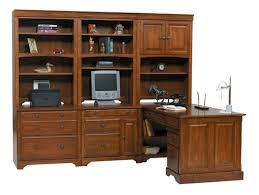 Student Corner Desk by Americana Modular Partner U0027s Desk 3639