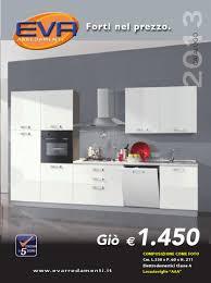 Mobilificio Europa Catalogo by Volantino Mobili 2017 Expert Bonfa U0027 Bianco Rc By Grandi Magazzini