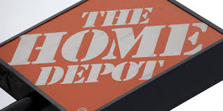 home depot black friday business home depot settles charges that it sold recalled products