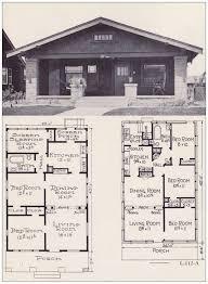 tudor house plans with photos 100 old english tudor house plans small funeral home floor
