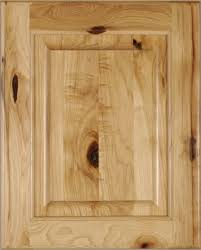 precision cabinet doors inc manufacturer of doors and drawers in
