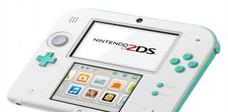 2ds emulator android mobile updates mobile news apps reviews price