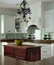 Fine Design Kitchens 37 Best Tile Glass Backsplashes Images On Pinterest Kitchen