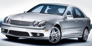 2006 mercedes c55 amg 2006 mercedes c class sport sedan c55 amg expert reviews