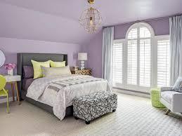 bedroom bob furniture bedroom set formidable picture inspirations