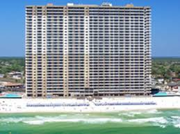best price on tidewater beach resort by wyndham vacation rentals
