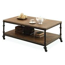 small rectangular end table small rectangular end table s kitchen and chairs tablecloth sizes