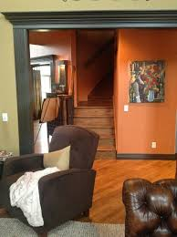 need help with a lighter neutral wall paint color
