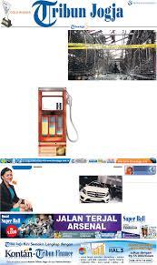 tribunjogja 20 09 2014 docslide com br