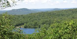New Jersey mountains images Ramapo mountain state forest best hikes trail conference jpg