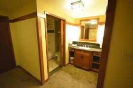Grand Californian Suites Floor Plan Villas At Grand Californian U2013 From Adventure To Tomorrow