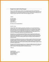 cover letter sample for proposal rfp response cover letter