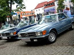 classic mercedes models buyer u0027s guide what to look for in a mercedes sl r107 for sale