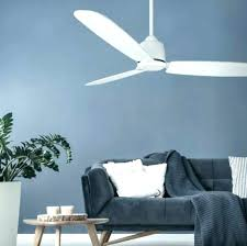 are hunter fans good ceiling fans hunter ceiling fan limiter ceiling fan safety tips