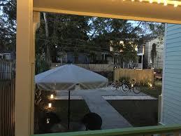groovy historic safe artist u0027s downtown homeaway dixon park