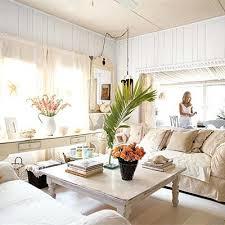Designing Living Room Ideas Cottage Living Decor U2013 Dailymovies Co