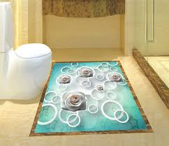 compare prices on vinyl flooring waterproof shopping buy