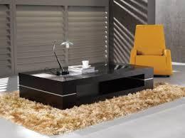 High End Coffee Tables Coffee Tables Coffee Table Book Design Templates High End Coffee
