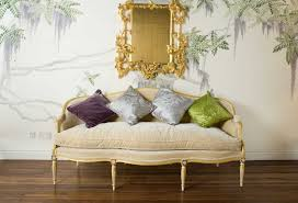gold wall decor ideas 2017 grasscloth wallpaper