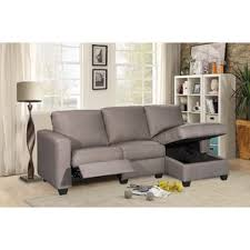 Sectional Sofa With Storage Sectional Sofas You U0027ll Love Wayfair