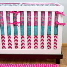 elephant crib bedding nursery baby crib set nursery crib