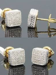 real diamond earrings for men diamond earrings for men supreme earrings for men