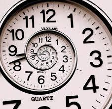 Meme Temps - 2067 â le futur nous arrive en mãªme temps â david guez