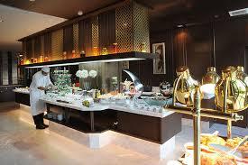 buffet cuisine design ร ว ว ห องอาหารด วาน โรงแรมอ ล ม รอซ ยอดเย ยมห ามพลาดเด ดขาด