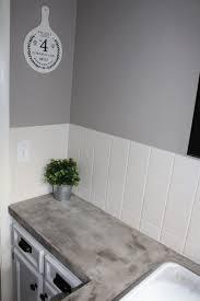 bathroom design fabulous concrete kitchen concrete vanity top