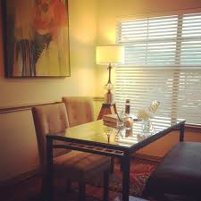 Montecito Apartments Austin Texas by Victoria S Gables Grandview Inspire Pinterest Austin Tx