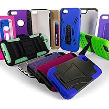 Wholesale Case Of 300 Pieces Men S Big Buck Wear - com wholesale lot of 100 bulk cell phone cases screen
