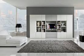catalogo tappeti mercatone uno divani offerta mercatone uno mercatone uno cucine with divani