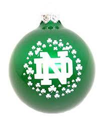 notre dame ornament ebay