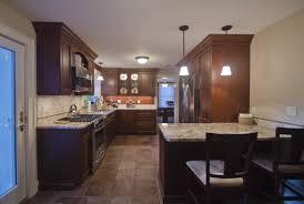 mdf kitchen cabinets 6610 kitchen decoration