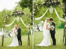 wedding arches on sale wedding arbor diy rustic wedding arbors diy rustic