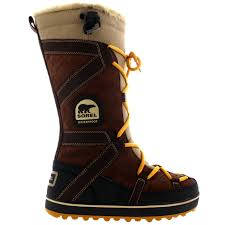 boots uk waterproof waterproof winter boots uk mount mercy