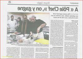 formation poseur cuisine formation poseur de cuisine pole emploi archives peeppl com